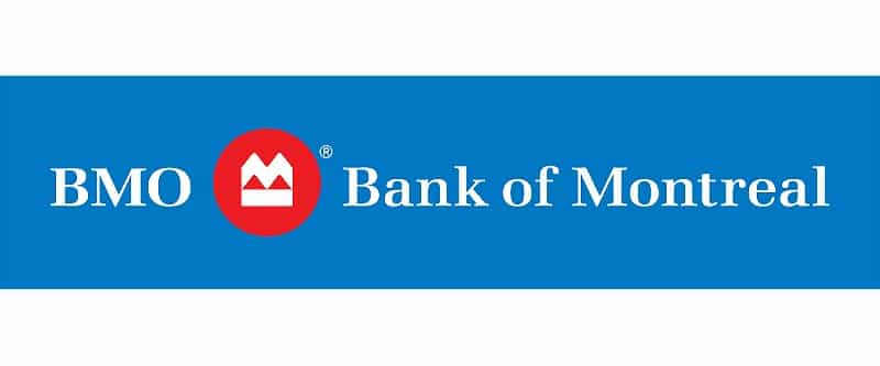 Mortgage Insurance Bmo