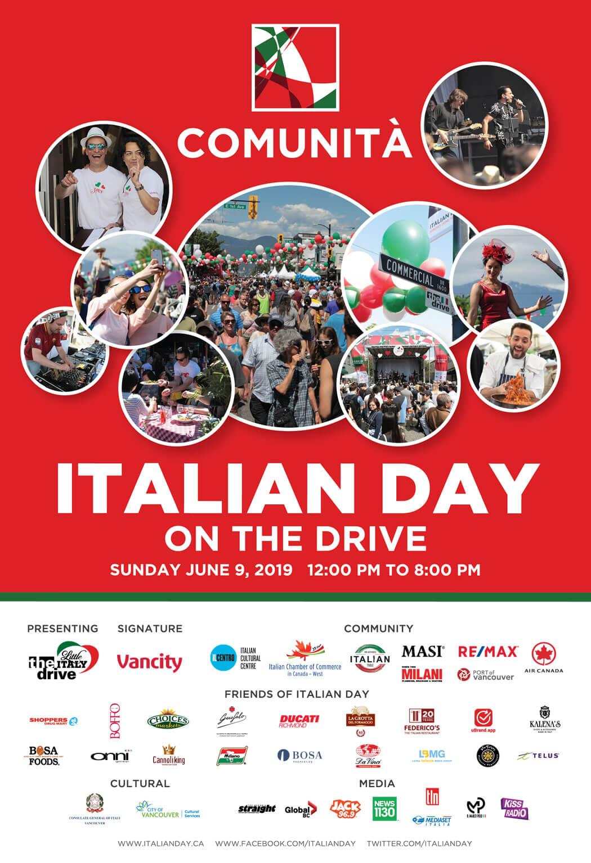 1050_italian_day_2019_merchant_poster_2-01 (1)