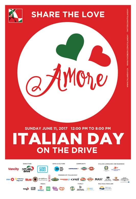 DTB_share_the_love_italian_day_2017_official_poster_f2-01 (1)