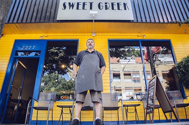 sweet-greek1