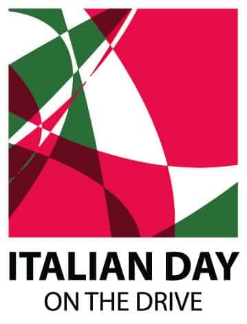 italian_day_2015_logo