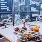 Bandidas Taqueria – THE DRIVE'S MOST WANTED