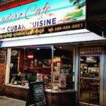 Varadero Cuban Café