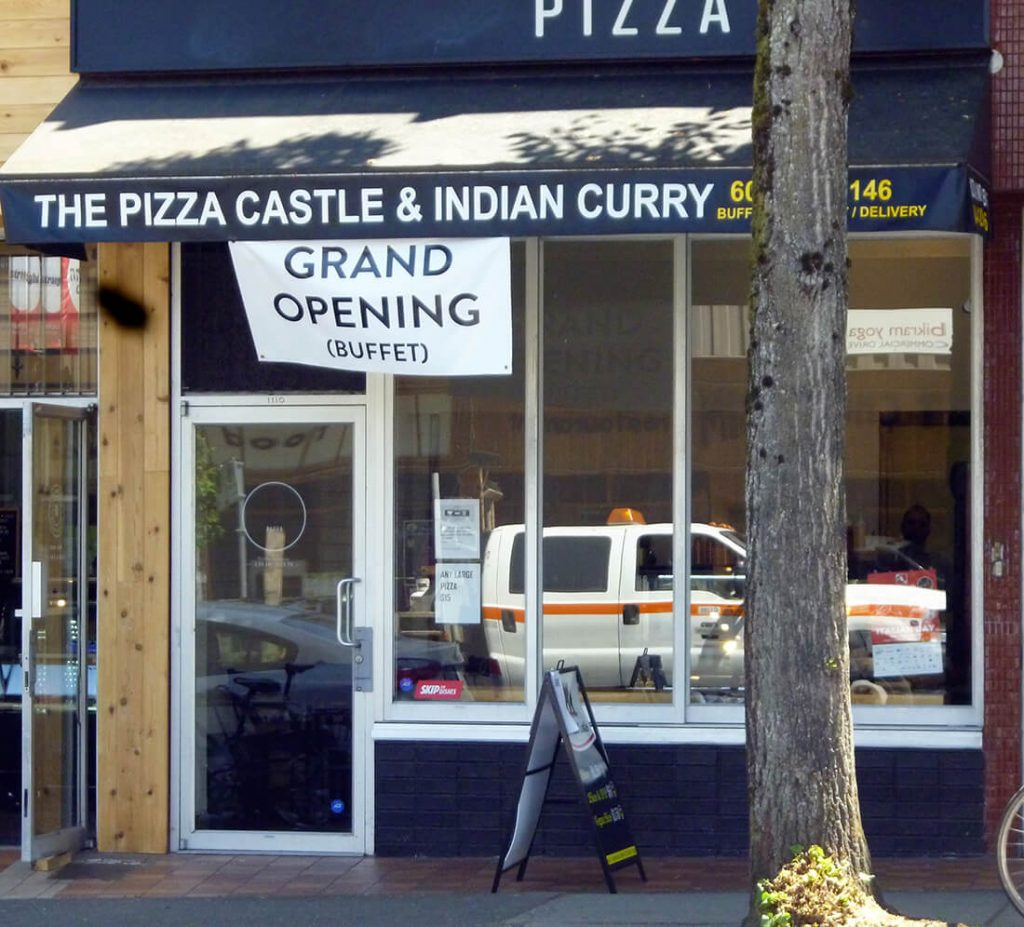 indian_blog_pizza_castle (1)
