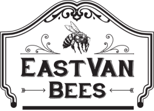 EASTVANBEES_BRAND_LOGO-300x217