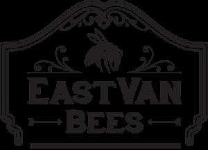 EASTVANBEES_BRAND_LOGO-300x217