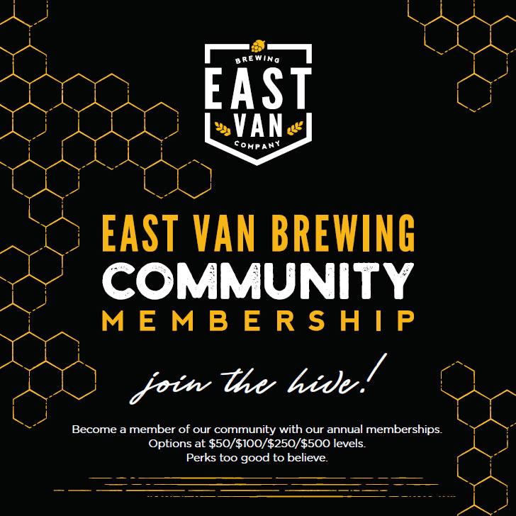 evbc-community-membership-2