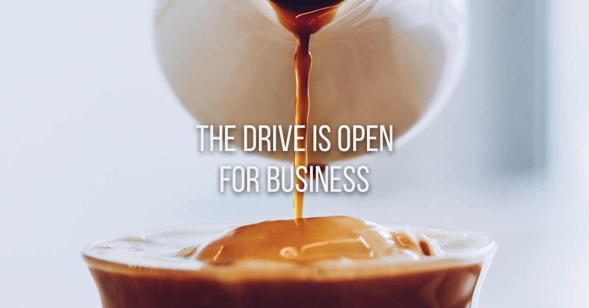 TheDrive_FB_cover_OpenForBusiness_1199x628_coffee